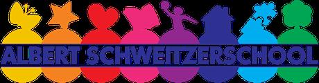 Albert Schweitzerschool Didam